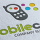 Mobile Colors Logo 1
