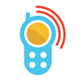 Mobile Connect Logo