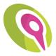 Mobile Place Finder Logo