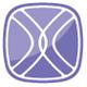 Xeromania X Letter Logo