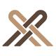 X-Letter Logo