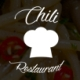 Chili - Restaurant & Bar WordPress Theme