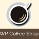 Coffee - Coffee Shop & Barista WordPress Theme
