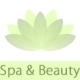 Lotus - Spa & Beauty WordPress Theme
