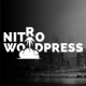 Nitro - Multipurpose Responsive WordPress Theme