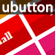 Ubutton - Button Pack
