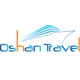 Oshan Travel logo