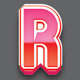 10 Logo Graphic Styles #4