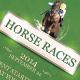 Horse Race Flyer