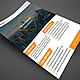 Corporate Business Flyer Vol_2