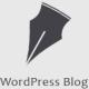 Brainstorm - Responsive WordPress Blog Theme