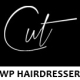 Cut - Hairdresser & Hair Salon WordPress Theme