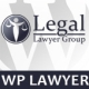 Legal - Lawyer & Attorney WordPress Theme
