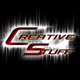 creativestuff