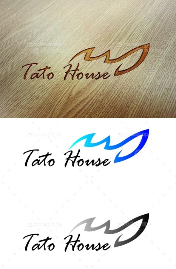 Tato Logo