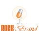 Rock Brand Logo
