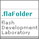 flafolder