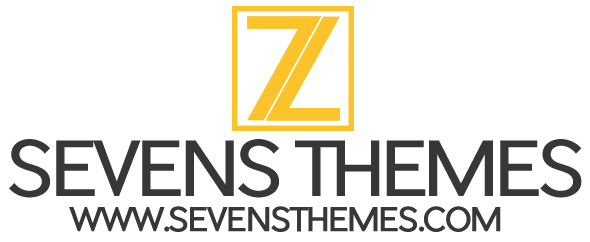 Sevens_Themes