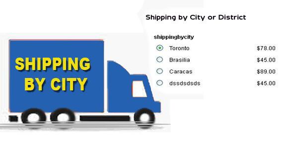 Custom Shipping 1.5X