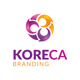 Koreca_Logo Templates
