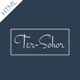 Tersohor - Responsive E-commerce Template
