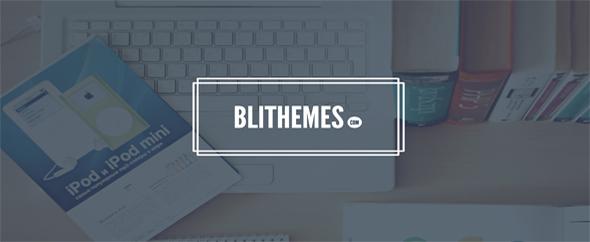 blithemes