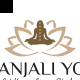Yoga Wellness Logo