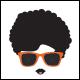 Lady Geek Logo