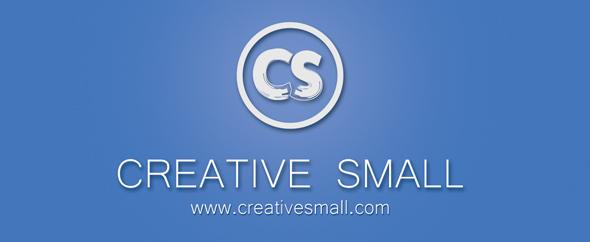 creativesmall