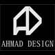 Ahmad-Design