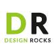 DesignRocks