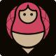 Matreshka Logo Template