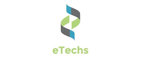 eTechs