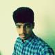 Akshay_Alenchery