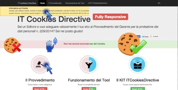 ITCookiesDirective