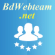 BDwebteam