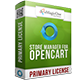 Store Manager for OpenCart