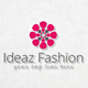 Creative Fashion Logo Design