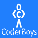 CoderBoys