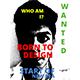 brood_designer
