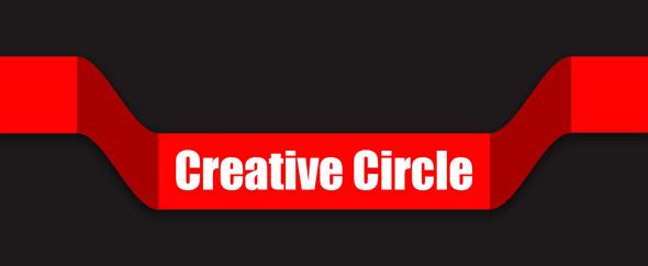Creative_Circle