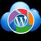 WP Picasa - CDN Plugin For WordPress Images
