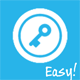 PHP Easy Lock - Add Password On Your Page