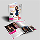 Glomour World Magazine