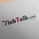 Fishtalk.com Logo