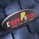 Deep Edge Logo