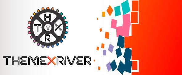 themexriver