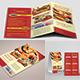 Good Food Restaurant Bundle