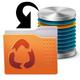 Database Auto Backup Restore