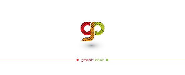 graphicshape